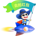 济宁网站建设